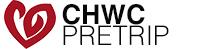 CHWC Pretrip Information